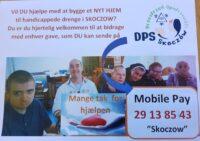 plakat nyt hjem dk (3)